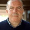 Augusto Martellini