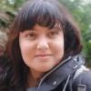 Maria Sole Galeazzi