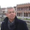 Mario Tieghi
