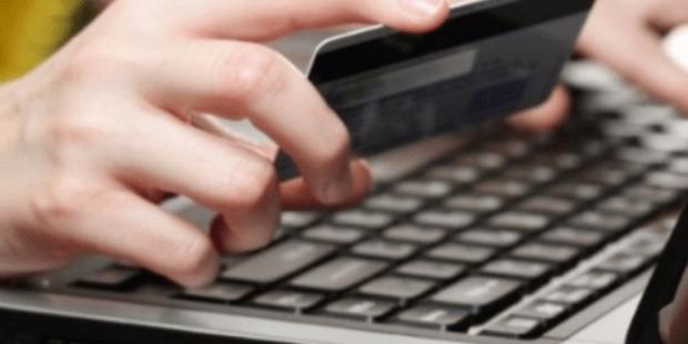 Affidabili siti di incontri online gratuiti