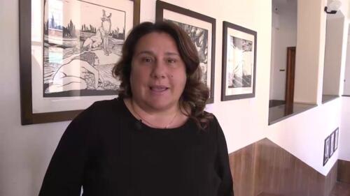 """Covid19, il sindaco di Sabaudia sui tre nuovi contagi: """"Indossate le mascherine"""""""